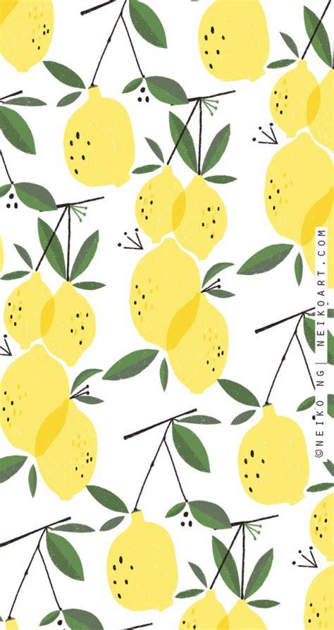wallpaper iphone 7 plus cute cute lemon wallpaper iphone 7 plus 2018 wallpapers hd