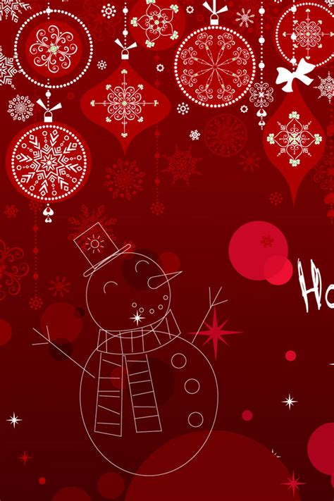 wallpaper christmas countdown countdown to christmas 2015 wallpaper wallpapersafari