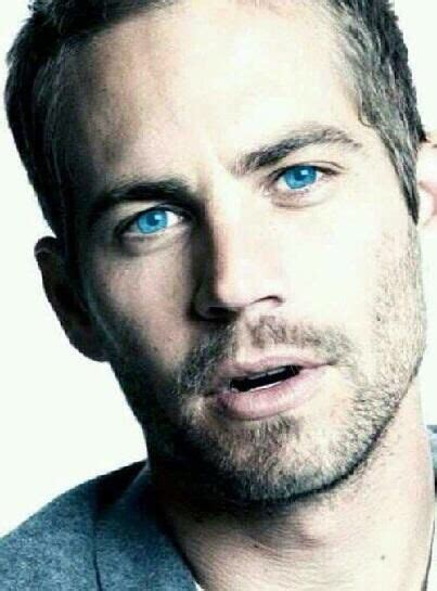 paul walker blue paul walker love his bright blue eyes paul walker rip