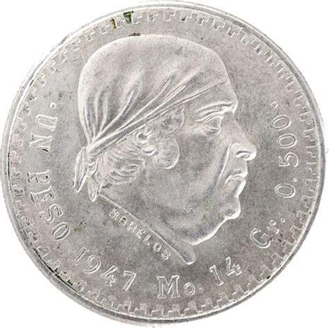 imagenes monedas antiguas de mexico m 225 s de 1000 im 225 genes sobre billetes y monedas en pinterest