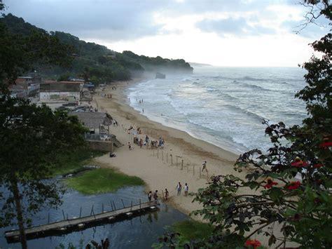 imagenes de higuerote venezuela estado miranda hoteles y posadas