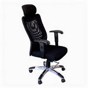 Best Computer Desk Chair Review Office Chairs Ratings