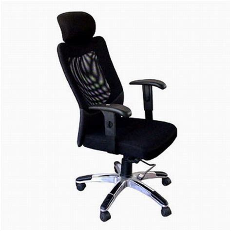 ergonomic mesh office chairs ergonomic office chair swivel