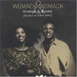 Womack and womack soultracks soul music biographies news and