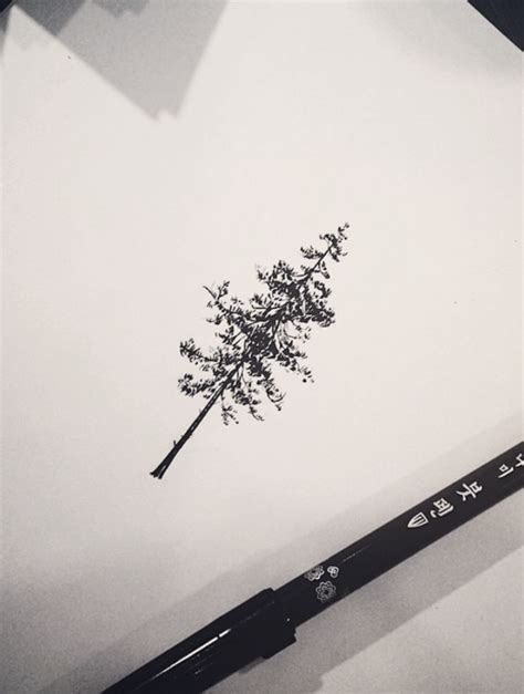 2d tattoo designs geometric tattoos