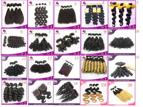 different types of weave curls spring curl human hair curly weave different types of