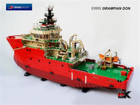 Lego Boat the world s best photos of boatlegoshipsboats and lego flickr hive mind