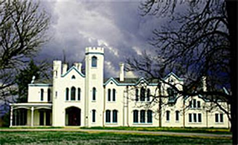 loudoun house lexington ky loudoun house lexington kentucky national register of historic places travel