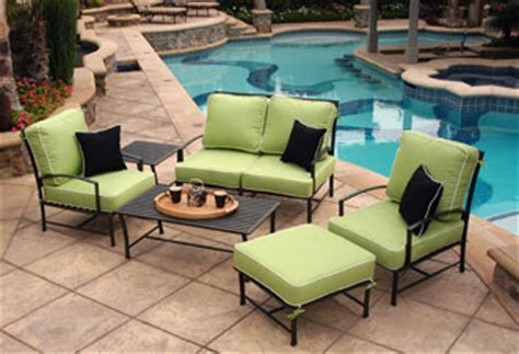 aluminum patio furniture sale patio furniture sale free shipping reanimators