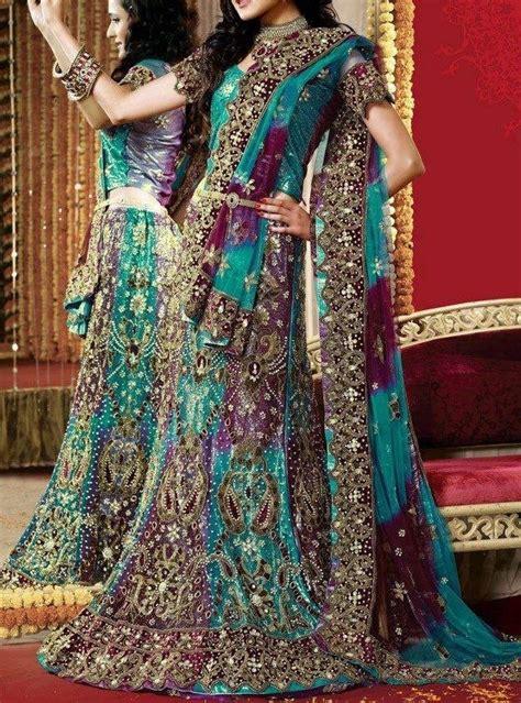 Syar I Kirani Khz B beautiful bridal dreeses tafreeh mela urdu forum urdu shayari urdu novel