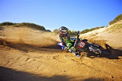 Motorrad Online Sardinien by Kiara Fontanesi Motocross Sardinien Motorrad Fotos