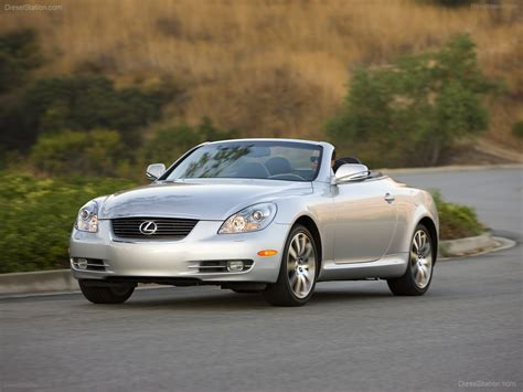 service manual books about how cars work 2009 lexus sc regenerative braking 2009 lexus sc