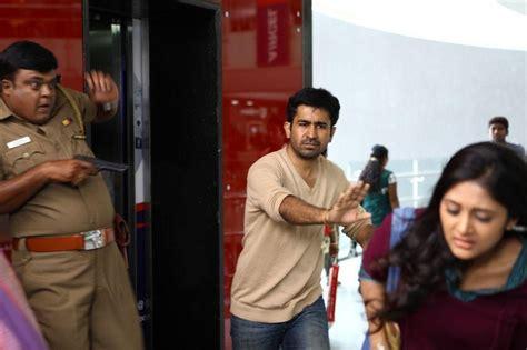 film india pakistan india pakistan movie stills tamil movie music reviews and