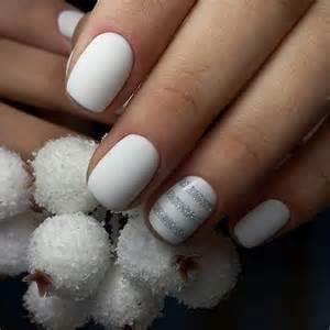 plain color nails 25 best ideas about plain nails on nails