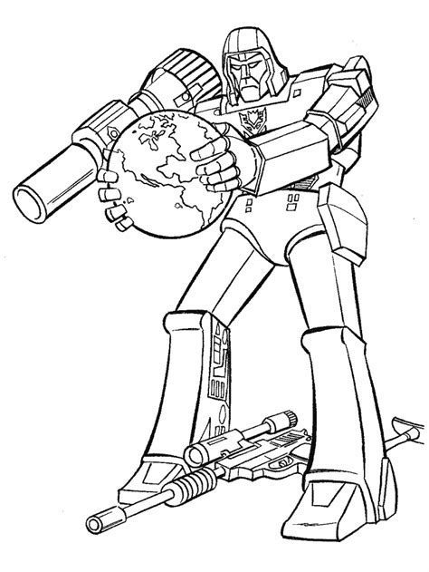 girl transformer coloring page printable transformers 12 cartoons coloring pages