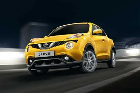 Nissan Juke 2019 Philippines by Nissan Juke Price List Philippines Reviews Specs 2019