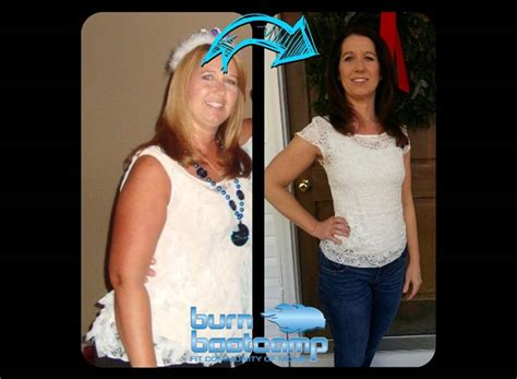 boot c weight loss collins burn bootc mooresville weight loss story