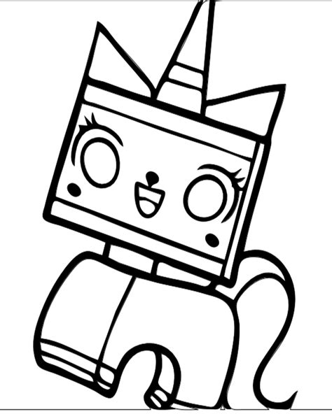 lego coloring pages printable free lego ninjago coloring pages
