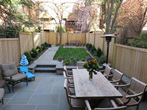 urban backyards edwin s glorious gardens etc garden gallery