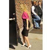 Ingraham Laura Mini Skirt Kimberly Guilfoyle Gotceleb