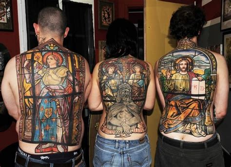 christian tattoo artists new jersey 30 best images about christian tattoos on pinterest lion