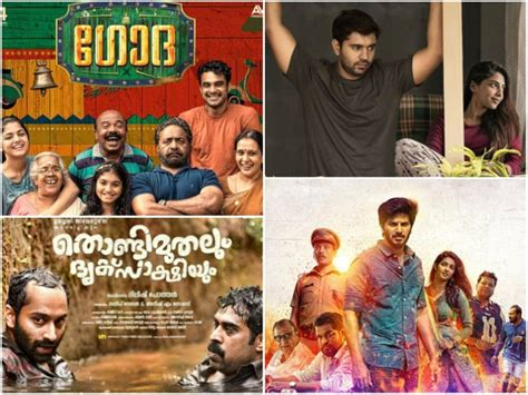 film 2017 box office indonesia malayalam movies 2017 box office report the superhits of