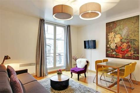 short stay appartments short stay apartment museum view h 244 tel rue buffon 75005 paris adresse horaire