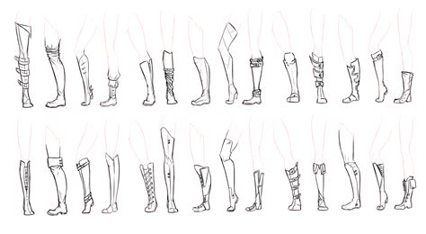 how to draw a boat from the front boots by sefti on deviantart