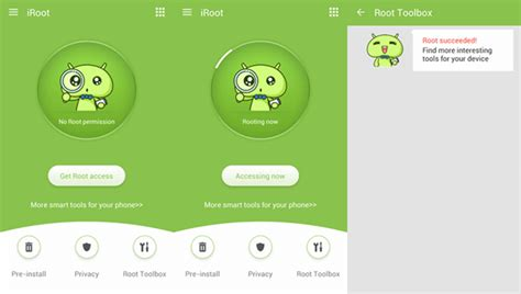 rooting android app how to root general android devices