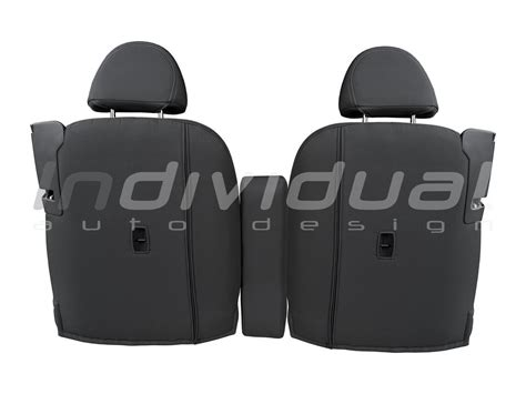 Cover C30 car seat covers volvo individual auto design