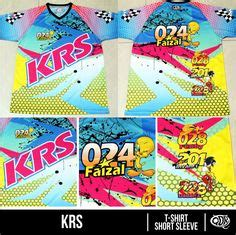 Jersey Drag Race 15 jersey drag race sjm bahan fit printing