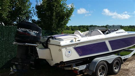progression 1994 for sale for 17 500 boats from usa - 24 Progression Boat For Sale