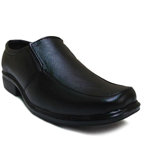 store nyn black formal shoes price in india buy store nyn