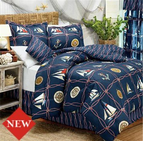 nautical comforter set queen incredible nautical themed bedding arlene designs nautical