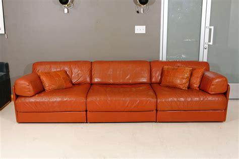 modular sleeper sofa crboger modular sleeper sofa sepang fiber modular