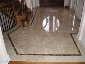 best 10 foyer flooring ideas on pinterest entryway create entryway flooring ideas stabbedinback foyer