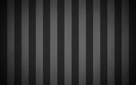 grey stripe wallpaper striped hd black grey pattern hd wallpapers wallpaper