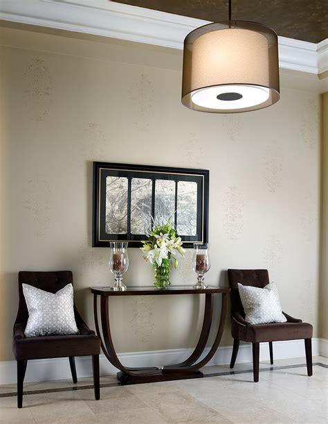 beautiful foyer decor designs decor charm