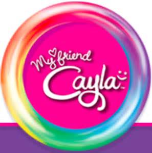my friend cayla how to use my friend cayla review amundsen house of chaos