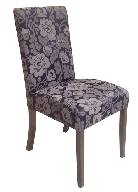 Upholstered Dining Chairs Melbourne Melbourne Dining Chairs Mabarrack Furniture Factory Adelaide South Australia