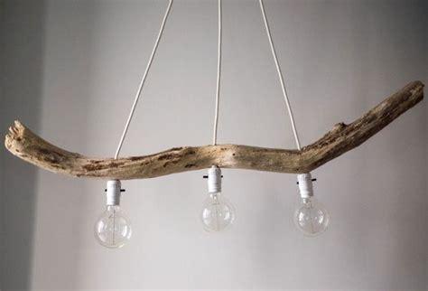 Esszimmer Le Treibholz by Luminaire Bois Flott 233 Driftwood L Le Suspendu