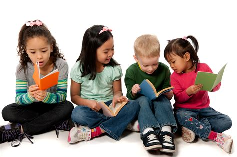 Monkey See Monkey Do Monkey Read Children Mimic Our Love Of Reading Ywca Northwestern Il Pictures For Toddlers