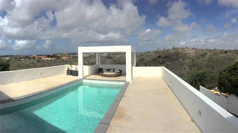 modern huis te koop op jan sofat curacao youtube - Huizen Te Koop Jan Sofat Curacao