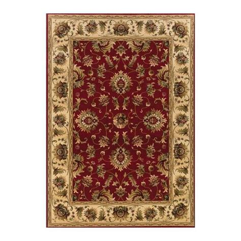 Nfm Area Rugs Knightsbridge 211v 8 X 11 Area Rug Nebraska Furniture Mart Rugs Rugs
