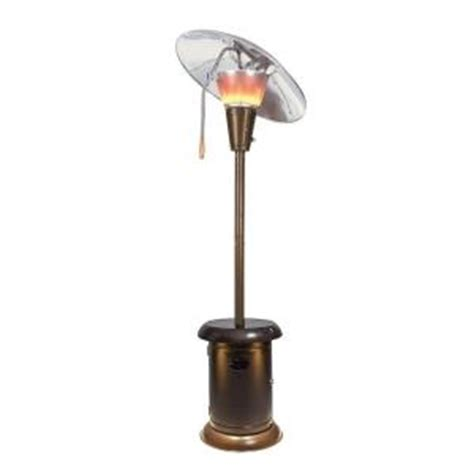 Buy Patio Heater 2where To Buy Mirage 38 200 Btu Heat Focus Gas Patio Heater With Speaker And Light Hdmirage16