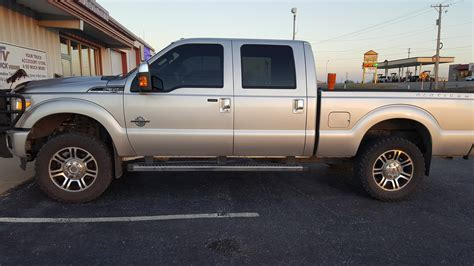 tires   ford truck enthusiasts forums