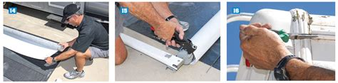 awning tube repair awning tube repair 28 images how to repair an rv