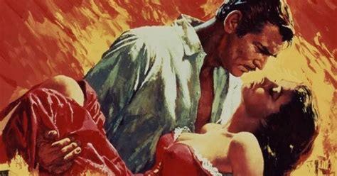 best romances 30s best 1930s