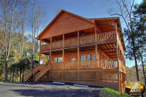 Cabins For Rent In Pigeon Forge Tenn by Elk Lodge Smoky Mountain Dreams Cabin Resort Rentals