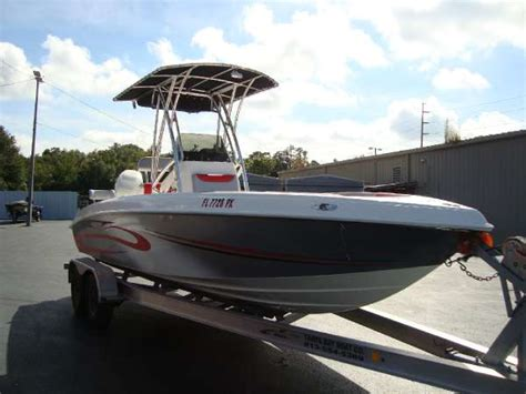 boats for sale ta dale mabry 2015 spectre 24 cc ta florida boats